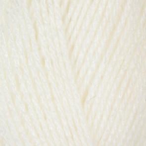 Robin DK 100g 0040 White