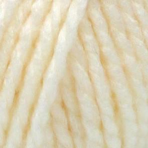 Robin Super Chunky 100g 0041 Cream