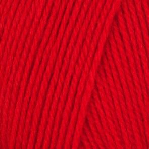 Robin DK 100g 0042 Red