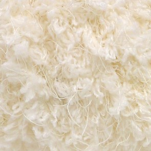 Robin Fleece 100g 4229 Cream