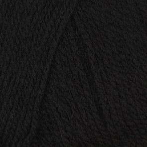 Robin DK 100g 0044 Black