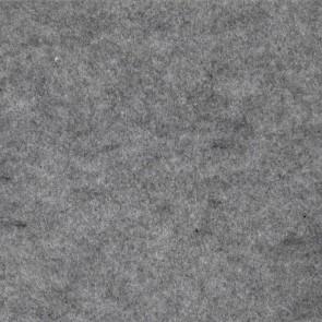 "Acrylic Felt 9X12"" (10 Pack) Charcoal"