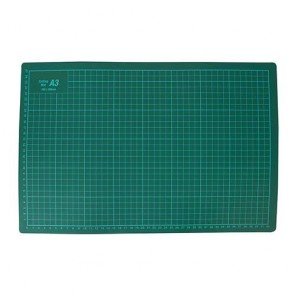Self-Healing Cutting Mat A3