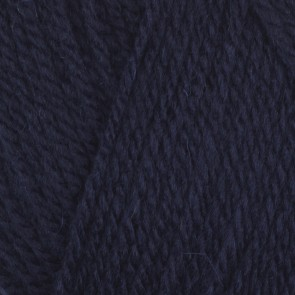Wendy Aran 400g 0475 French Navy