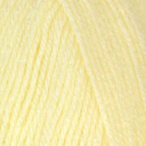 Robin DK 100g 0048 Lemon