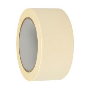 Masking Tape Low Tack 48mm x 30 Metres