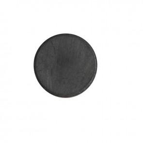 Magnets 1.5cm (48 Pack)
