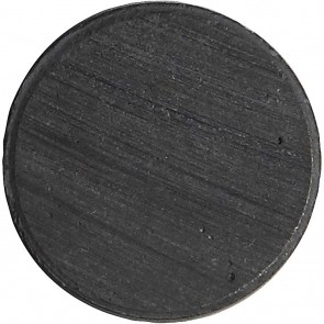 Magnets 2cm (50 Pack)