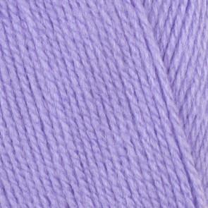 Robin DK 100g 0053 Lavender