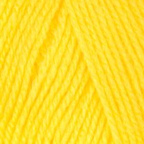 Robin DK 100g 0060 Acid Yellow