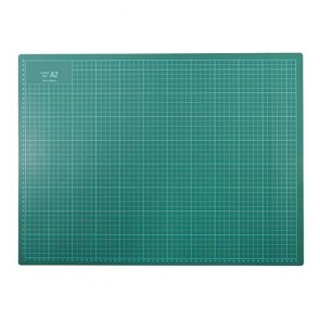 Self-Healing Cutting Mat A2