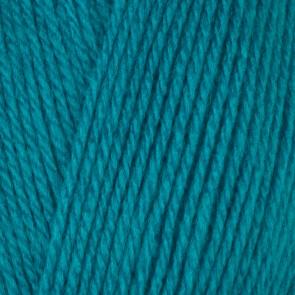 Robin DK 100g 0071 Seagreen