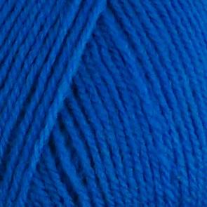 Wendy Aran 400g 0711 Saxe Blue
