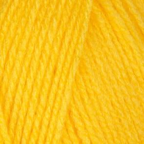 Robin DK 100g 0075 Sunflower