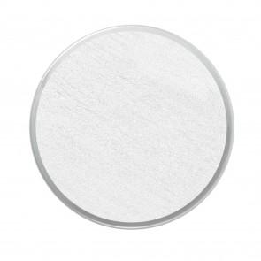 Sparkle Face Paint 18ml White