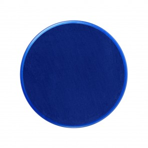 Classic Face Paint 18ml Dark Blue