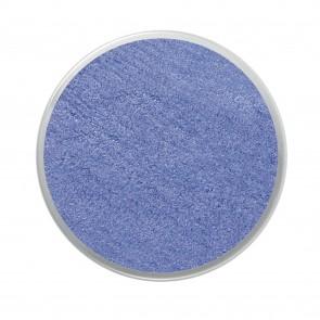 Sparkle Face Paint 18ml Blue