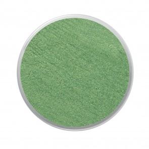Sparkle Face Paint 18ml Pale Green