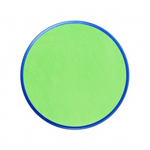 Classic Face Paint 18ml Lime Green