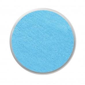 Sparkle Face Paint 18ml Turquoise