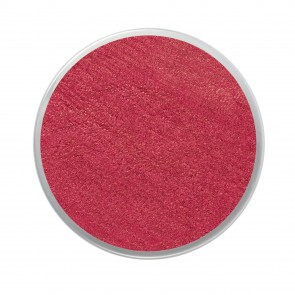 Sparkle Face Paint 18ml Red