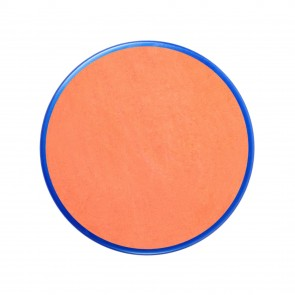 Classic Face Paint 18ml Apricot