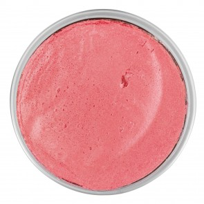 Sparkle Face Paint 18ml Salmon Pink