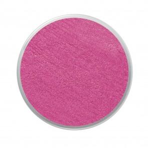 Sparkle Face Paint 18ml Pink