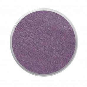 Sparkle Face Paint 18ml Lilac