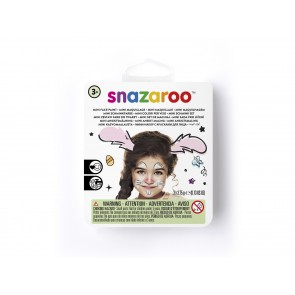 Mini Face Paint SRP Bunny (12 Pack)
