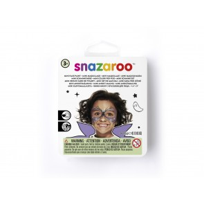 Mini Face Paint SRP Witch (12 Pack)