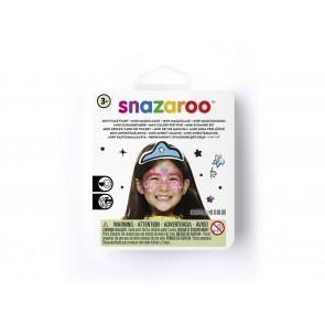 Mini Face Paint SRP Festive Mask (12 Pack)