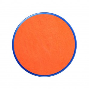 Classic Face Paint 18ml Orange