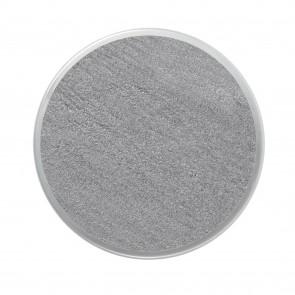 Sparkle Face Paint 18ml Gun Metal Grey