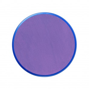 Classic Face Paint 18ml Lilac