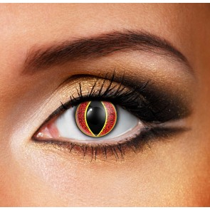 1 Day Eye Accessories (Pair) Sauron