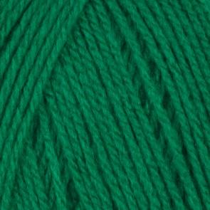 Robin DK 100g 0091 Emerald