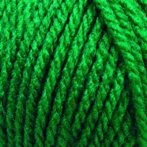 Robin Chunky 100g 0091 Emerald