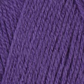 Robin DK 100g 0094 Violet