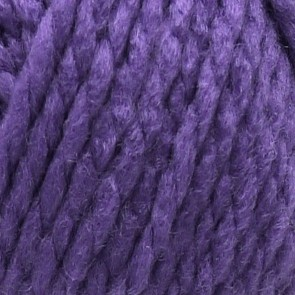 Robin Super Chunky 100g 0094 Violet