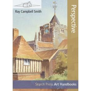 Art Handbooks - Perspective