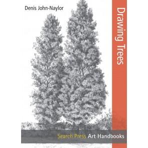 Art Handbooks - Drawing Trees