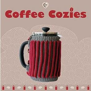 Cozy Series - Coffee Cozies