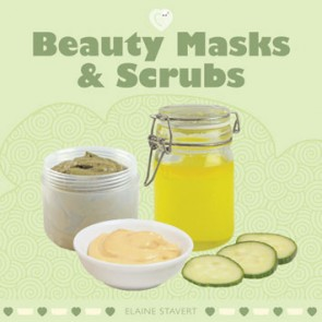 Cozy Series - Beauty Masks and Scrubs