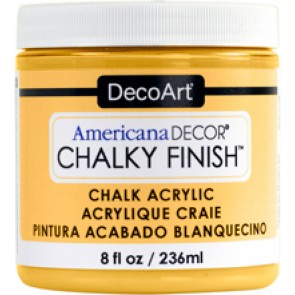 Americana Decor Chalky Finish 236ml Inheritance