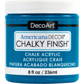 Americana Decor Chalky Finish 236ml Legacy