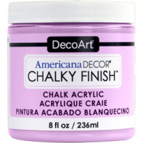 Americana Decor Chalky Finish 236ml Remembrance