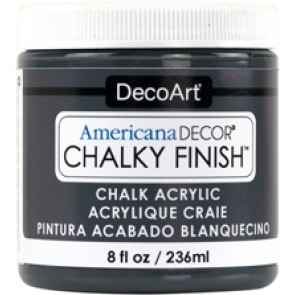 Americana Decor Chalky Finish 236ml Relic