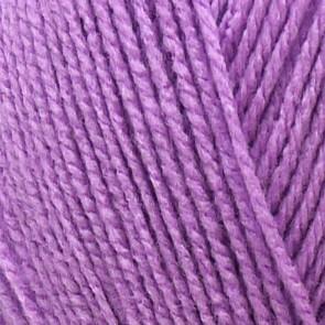 Bonny Babe DK 100g 1368 Lavender