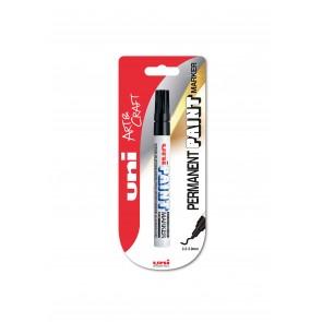 PX-20 Paint Marker Medium Bullet Tip 1pc Blister Black